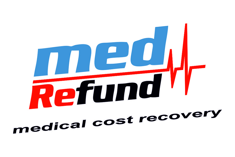 MedRefund - a new partner of Top Medical Clinic!