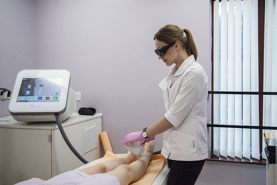 SUPERSAVER OFFER FOR LASER HAIR REMOVAL