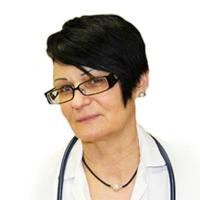 Top Medical Clinic - Dr Danuta Polak-Slaboszewska