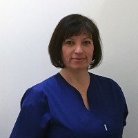 Top Medical Clinic - Dr Dorota Piechowicz